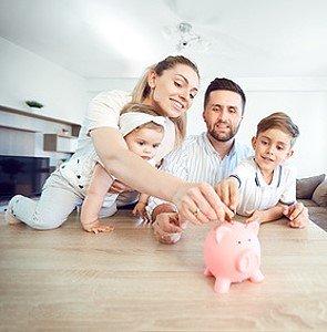 gas tarif berechnen bis zu 750 jahr sparen. Black Bedroom Furniture Sets. Home Design Ideas